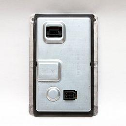 Блок розжига Valeo 4 PIN