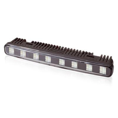 Фонари Philips LED DayLight8 12824 WLED 12V