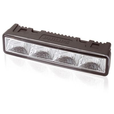 Фонари Philips LED DayLight4 12820 WLED 12V