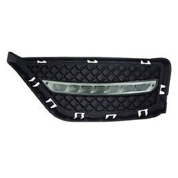 Комплект светодиодных ходовых огней BMW X1 2013+