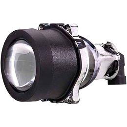Модуль ближнего света Hella 60 мм , шт