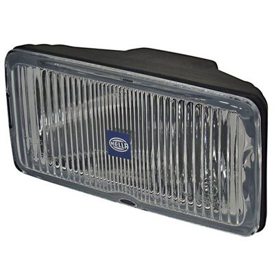 Hella Comet 550 прот туман (б/к) Hella купить - Интернет-магазин Msk-Auto.com