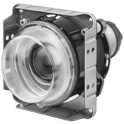 Hella DE-модуль дальн света 100 мм