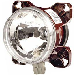 Hella DE-модуль дальн света с габар 90 мм