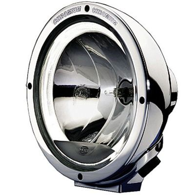 Hella Luminator Chromium Celis дальн свет Hella купить - Интернет-магазин Msk-Auto.com
