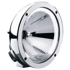 Hella Luminator Chromium Celis  Compact дальн свет