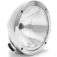 Hella Luminator Chromium  Compact дальн свет