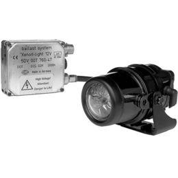 Комплект фар дальнего света Micro DE-Xenon