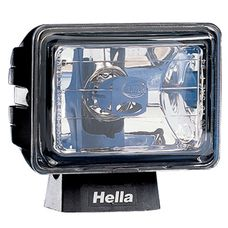 Hella Micro FF дальн свет