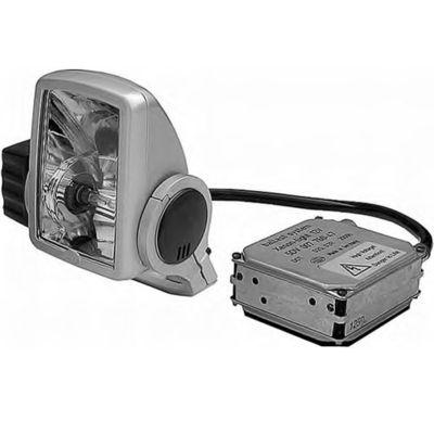Ксеноновые фары Hella Micro Xenon Hella купить - Интернет-магазин Msk-Auto.com