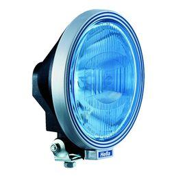 Hella Rallye 3000 blue light