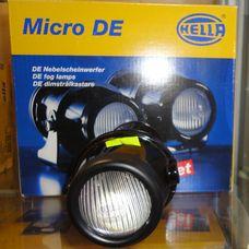 Hella Micro DE
