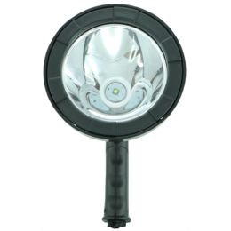 Ручной фонарь фара - искатель STARLED SW HHL 15001 A SPOT