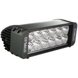 Светодиодная фара балка ближнего эллиптического света STARLED BARD 5W 12 RR 5400 Lm