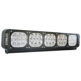 Светодиодная фара комбинированного света STARLED DR150DF