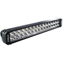Светодиодная фара балка ближнего эллиптического света STARLED BARD 5W 32 P F DF RR 14400 Lm