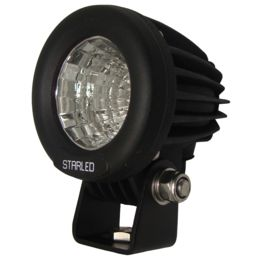Компактный прожектор STARLED PM10W110P