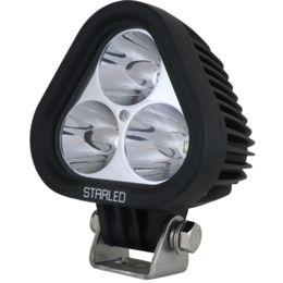 Компактный прожектор STARLED PM10W310P