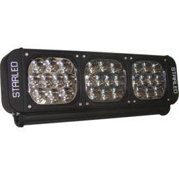 Светодиодная фара комбинированного света STARLED DR90DF