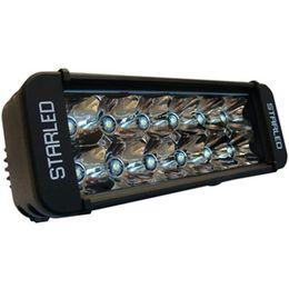 Светодиодная балка STARLED BARD3W12P/F
