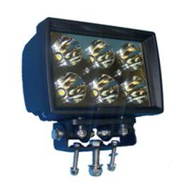 Светодиодная фара STARLED SP10W710