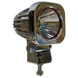 Светодиодный прожектор STARLED SP10W110 P/F CHROME
