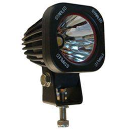 Светодиодный прожектор STARLED SP10W110P/F