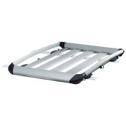 Алюминиевая корзина Thule Xpedition 820 (79x128 см) к авт. багажнику Thule (1 шт.)