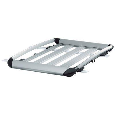 Алюминиевая корзина Thule Xpedition 820 (79x128 см) к авт. багажнику Thule (1 шт.) Thule купить - Интернет-магазин Msk-Auto.com