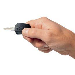 Набор замков для багажника Thule One Key System 452 (12 шт.)