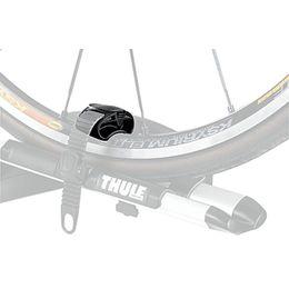Адаптер для крепления колеса Thule 9772 Защитный переходник (к насадкам 532/591)