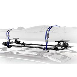 Адаптер Thule Slipstream 887 для лыжного багажника (1 к-т.)