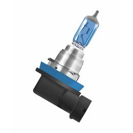 H16 лампа 12V-19W (PGJ19-3) Osram Cool Blue Intense (белый яркий свет-голуб.оттен.) 64219CBI