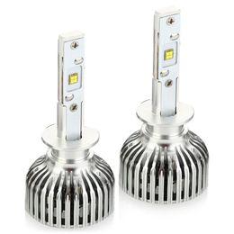 Светодиодные лампы H1 LED Clearlight CLLED43H1 4300 lm
