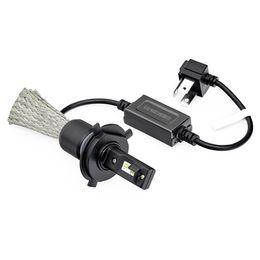 Светодиодные лампы H4 LED Flex ClearLight, 3000 lm