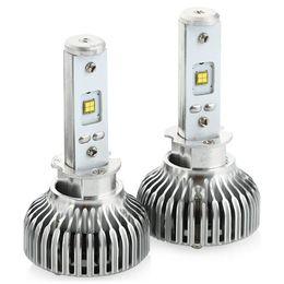 Светодиодные лампы H3 LED Clearlight CLLED43H3 4300 lm