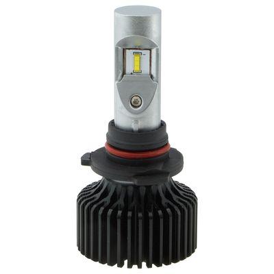 Светодиодные лампы HB3 STARLED 6G HL HB3 led headlight