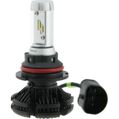 Светодиодные лампы HB5 (9007) STARLED 7Gs HL HB5 led headlight