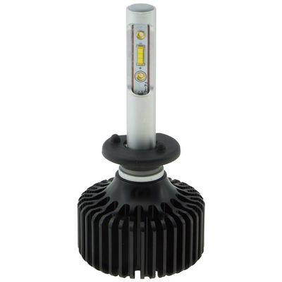 Светодиодные лампы H1 STARLED 6G HL H1 led headlight