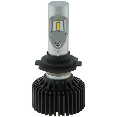 Светодиодные лампы H7 STARLED 6G HL H7 led headlight