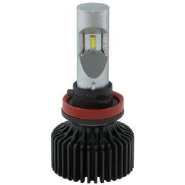 Светодиодные лампы H11 STARLED 6G HL H11 led headlight
