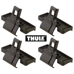 Установочный комплект Thule Kit 1001—… (Kit pro Rapid System)