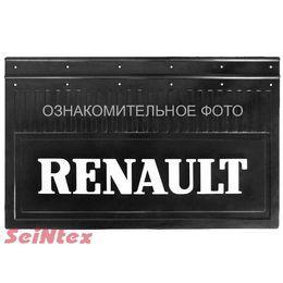 Брызговики для Renault Premium (задние) 1996-н.в.