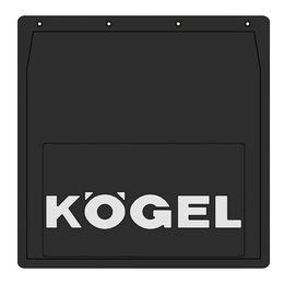 Брызговики для прицепов Kogel