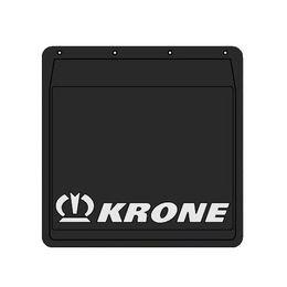 Брызговики для прицепов KRONE