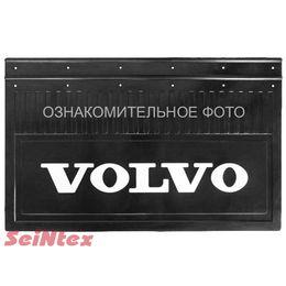 Брызговики для Volvo FH 12 (задние) 1993-2002
