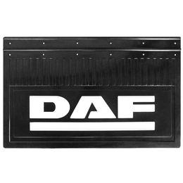 Брызговики для DAF 95XF (задние) 1997-н.в.