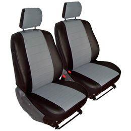 Чехлы на сиденья Автопилот Chevrolet lacetti