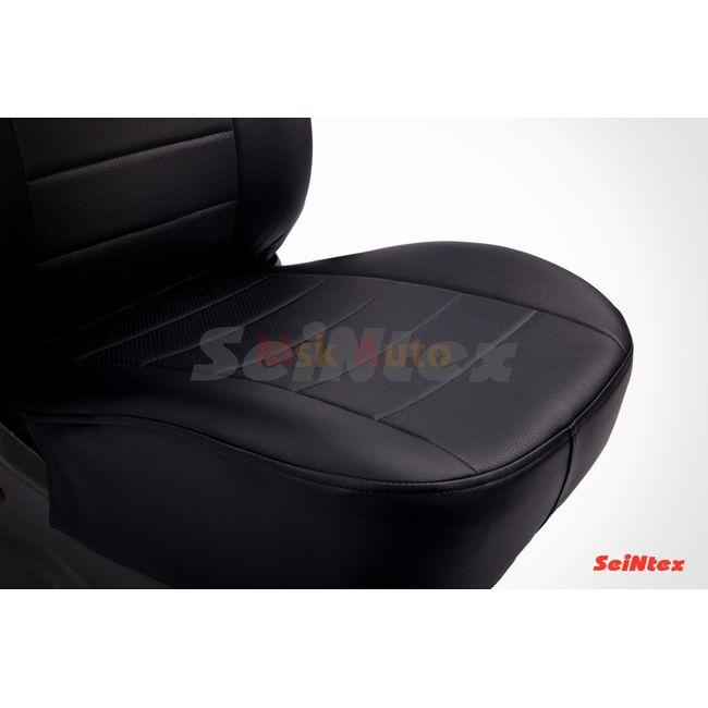 Чехол Seintex 85805 для Mazda CX5 Drive Direct 40/60 - фото 5