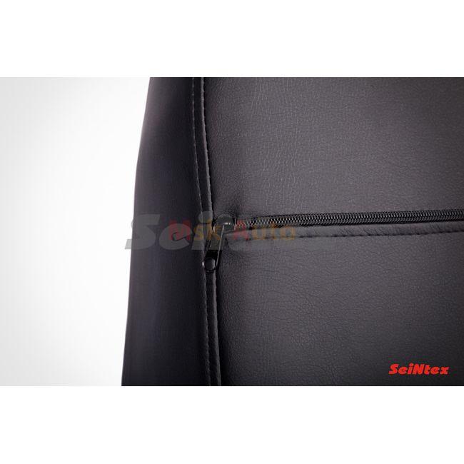 Чехол Seintex 85805 для Mazda CX5 Drive Direct 40/60 - фото 6